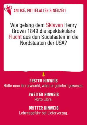 Liste Deutscher Könige