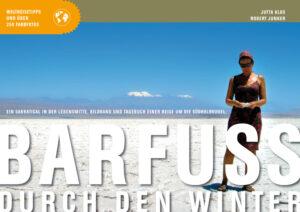 Buch einer Weltreise um die Südhalbkugel